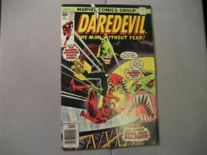 Daredevil-137-1976-Marvel
