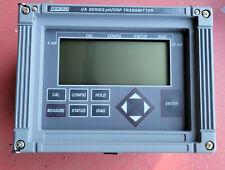 New Listingfoxboro 870itph Fyfnz Phorb Aycnz Conductivity Transmitter New