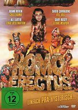 National Lampoon's Homo Erectus (Stoned Age) - Spoof-Komödie mit David Carradine