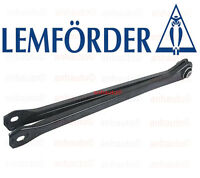 Lemforder Rear Axle Control Arm Link Bmw E36 E46