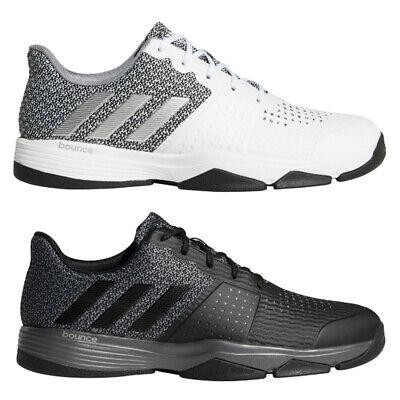 NEW Mens Adidas Golf Adipower S Bounce