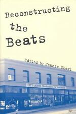 Reconstructing the Beats (2004, Paperback, Revised)