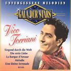 Gala der Stars by Vico Torriani (CD, Mar-1997, Atmos)