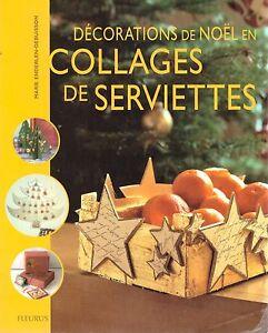 ENDERLEN-DECORATIONS-NOEL-COLLAGES-DE-SERVIETTES-FLEURUS