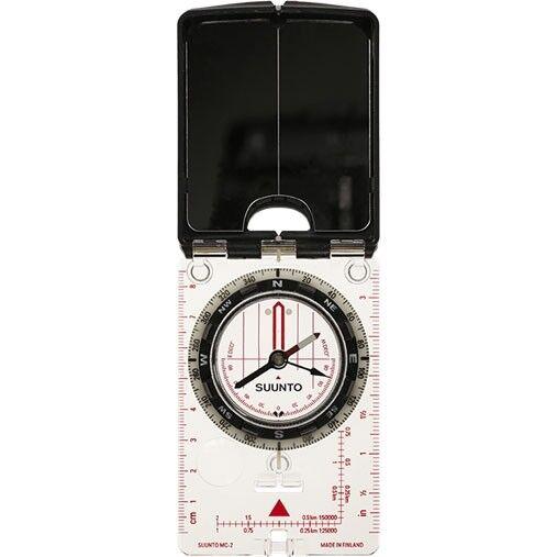 Suunto MC-2  D L Compass  cheap designer brands