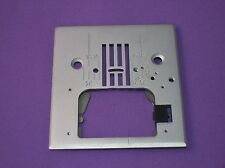 NEEDLE PLATE TO FIT SINGER CONFIDENCE 7422, 7424,#51046#87106