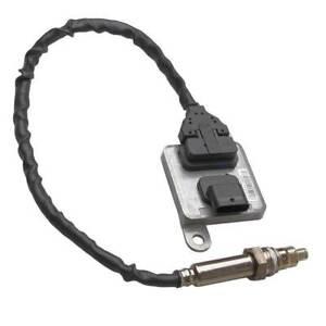 Lambdasonde Für BMW Nox Sensor 1er E82 E81 E87 E88 3er E90-E91-E92 1178 7587130