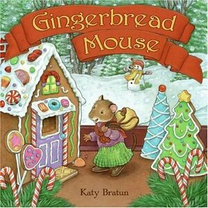 Gingerbread-Mouse-by-Katy-Bratun