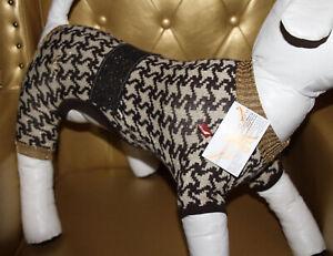 5315-Angeldog-Hundekleidung-Hundeoverall-Hund-Anzug-4Fuesse-NACKTHUND-RL40-M