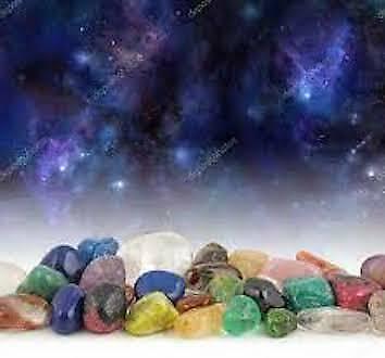 crystalheavennaturesgifts