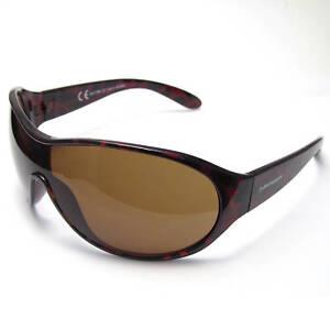 Super-Dunlop-Mens-Sunglasses-uv400-brown-Wraparound-11