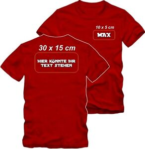 the best attitude 07332 07531 Details zu T-Shirt bedrucken lassen ,T-Shirts bedrucken lassen ,T-Shirt  Druck online .