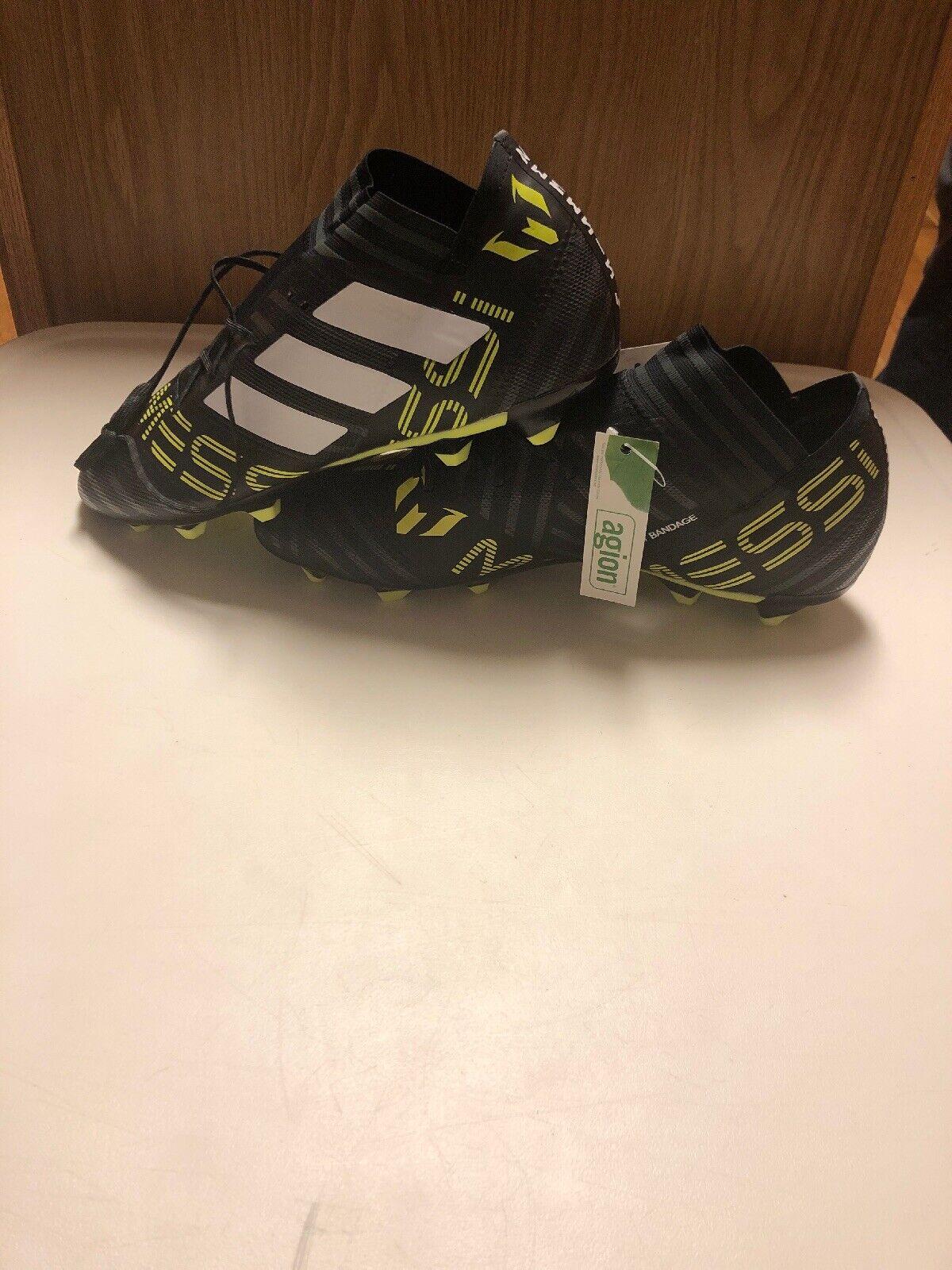 Guter Verkauf ADIDAS COAST STAR EE8901 Sneaker Herren