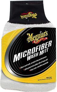 Meguiars-Gant-de-lavage-en-microfibres-X3002
