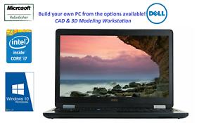 Dell-Latitude-E5570-i7-8GB-16GB-32GB-Ram-256GB-512GB-1TB-SSD-Win-10-PRO