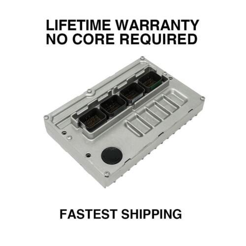 Engine Computer Programmed Plug/&Play 2003 Dodge Dakota 56040499AD 4.7L AT PCM