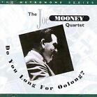Do You Long for Oolong? by Joe Mooney (CD, Jul-1999, Hep (UK))