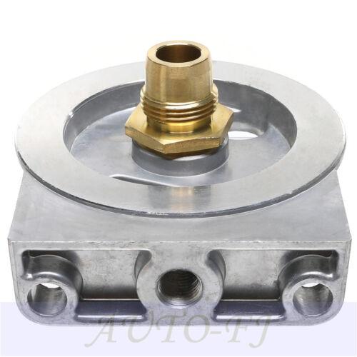 NEW Fuel Filter Housing Heater For Ford 6.9L 7.3L IDI Diesel F2TZ9B249A