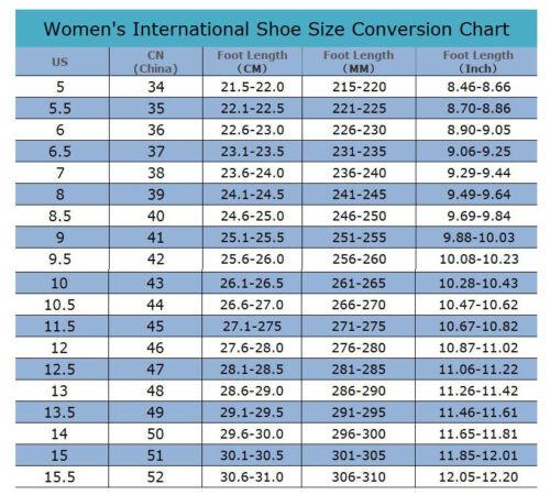 Details about  /Women/'s Gladiator Open Toe Dress Block Heel Summer Hollow Sandals Boots Shoes