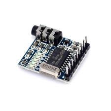 MT8870 DTMF Voice Decoder Module Telephone audio Decoder Speech decoding mo R2X3