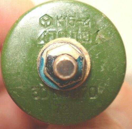 Сapacitor electrolytiс 180uF 100uF 6800uF 220uF 2200uF 330uF 1700uF 68uF mkF