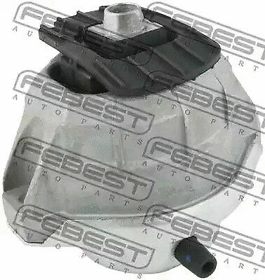 Engine Mounting FEBEST SGM-REXF