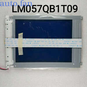 for-new-Sharp-SHARP-5-7-inch-LCD-LM057QB1T09