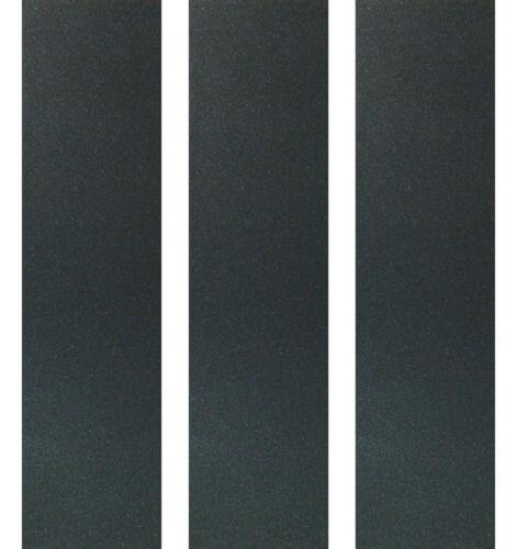 20 Sheets Box brand KRAMER from GERMANY Skateboard Grip Tape 9 x 33