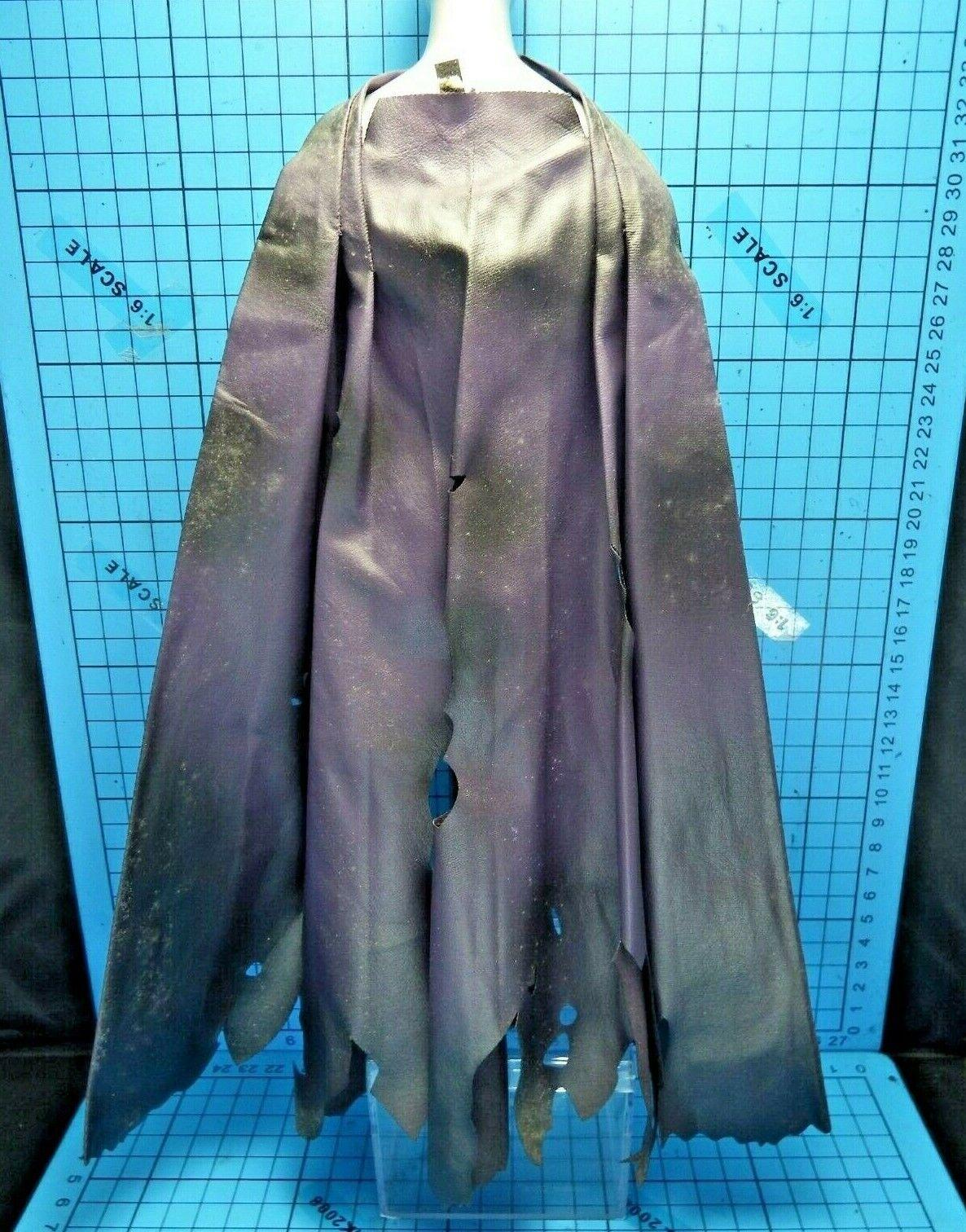 Hot Toys 1 6 MMS384 le joker (bathomme imposteur  ver.) Figure-Cuir-comme cape  designer en ligne