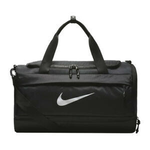 Image is loading Nike-Vapor-Sprint-Duffle-Bag-Bag-010 fd1fe18e4d14f