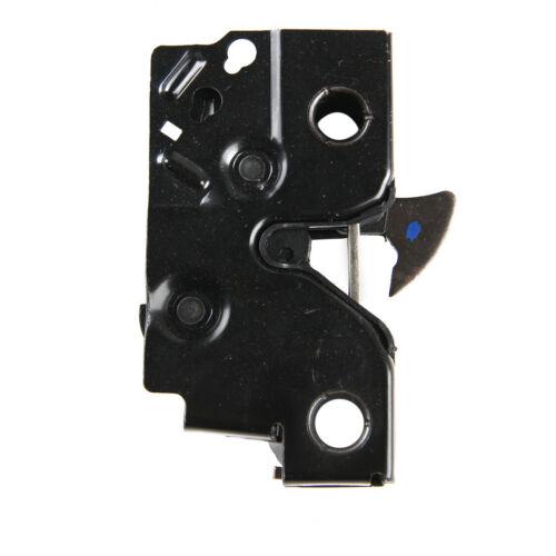 Engine Hood Lock Lower Part Fit For VW Passat 5C7823509