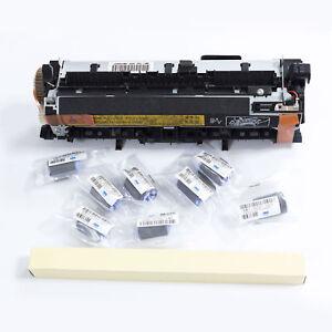 Maintenance Kit 220v Accs