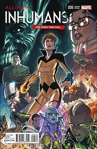 All-New-Inhumans-5-Stefano-Caselli-Story-Thus-Far-Variant-Cover