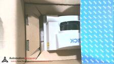 Sick Lms221 30106 2d Laser Scanner 1026000 New 284375