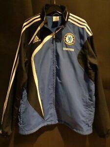 adidas Men's Chelsea for sale | eBay