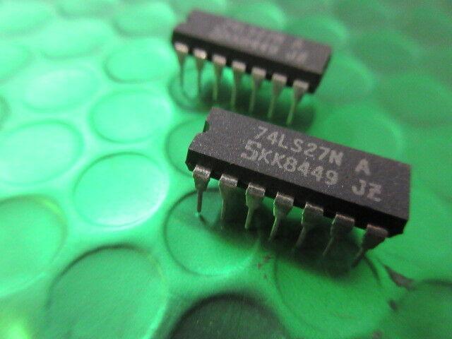 2Pcs Ethernet Shield 2009 Uno Atmega 328 MEGA2560 W5100 Main Board For Arduin ei