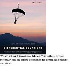 Essential University Physics : Volume 2 by Richard Wolfson