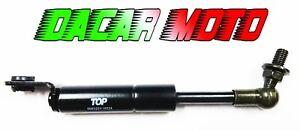 Molla A Gas Sella Pistone Tmax 500 2008 2009 2010 2011 2012 2013 2014 9980200 Ferme En Structure