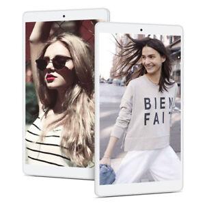Teclast-X80-Pro-8-034-IPS-Tablet-PC-Windows-10-Android5-1-Quad-Core-2GB-32GB-WIFI
