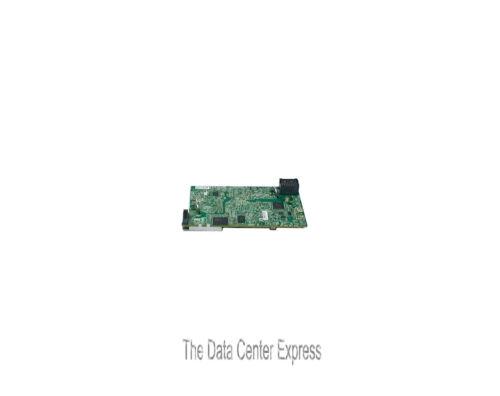 No Battery HP BLC P244br//1G 12GB RAID 0 /& 1 749800-001 749680-B21 761871-B21