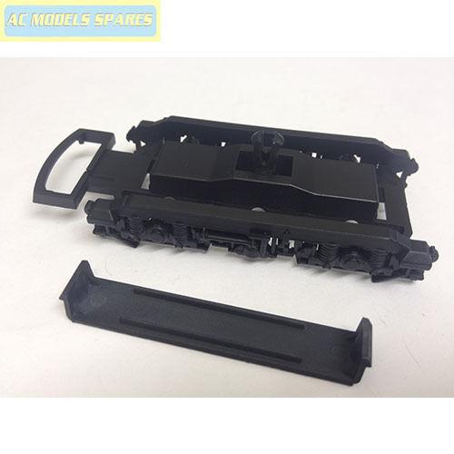 X9453 Hornby Spare BOGIE FRAME for Class 73
