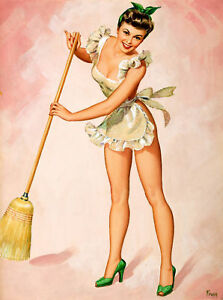 Vintage pin up girl pictures seems magnificent