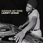 Genius of Time - Larry Levan 0602547432582 Various Artists