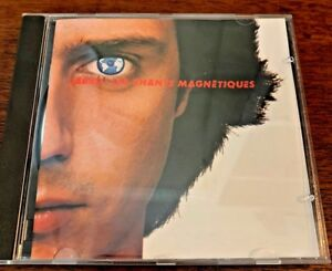 Jean-Michele-Jarre-Les-Chants-Magnetics-CD-1981-Magnetic-Fields-Parts-1-5