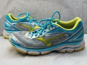 best mizuno shoes for walking ebay game 10k