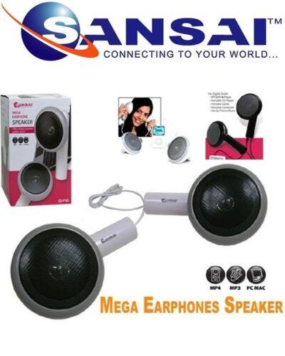 Sansai-mega-earphone-speaker-CD-P160