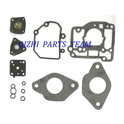 U42T Japanese Mintruck Parts Tune-up Kit for Mitsubishi