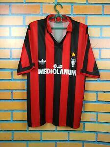 adidas shirt 1991