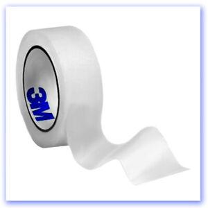 Blenderm-3M-Adhesive-Hinge-Tape-4-5m-x-12-5mm-roll