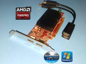 Dell-OptiPlex-580-740-745-755-760-780-790-AMD-Dual-HDMI-Display-Video-Card